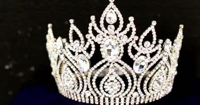 It's about time we see pageant contestants aren't perfect