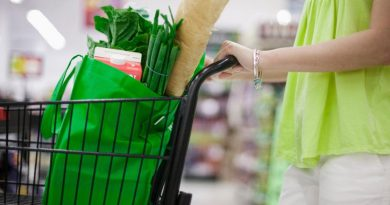 Store policies scare shoppers