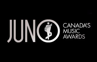 How to steal the Junos spotlight: don't show up