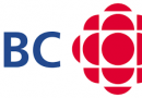 Another one bites the dust at CBC