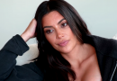 Hey, Kim Kardashian: You're not 'retarded' but you're rude