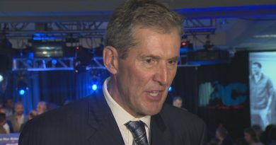 Pallister was trampled in Heelgate