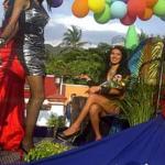 Vallarta Pride 2014