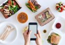 Food delivery is doing restaurants a disservice