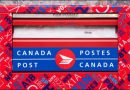 Why Canada Post is dead to me
