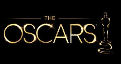 Why did they bother with the Oscars this year?