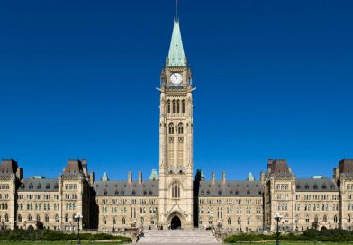 Will a minority government play nice or have endless pissing contests?