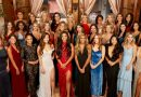 PREVIEW- Hannah's shameless desperation overshadows on The Bachelor premiere