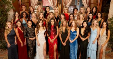 PREVIEW- Hannah's shameless desperation overshadows on The Bachelor premiere