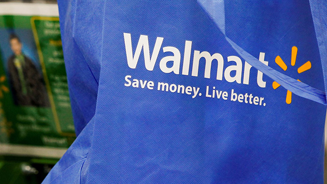 Here's proof Walmart isn't trying to save you money